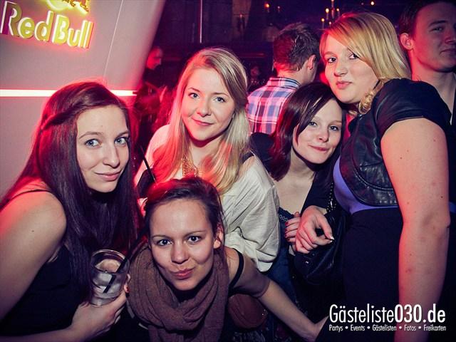https://www.gaesteliste030.de/Partyfoto #58 Adagio Berlin vom 09.03.2012