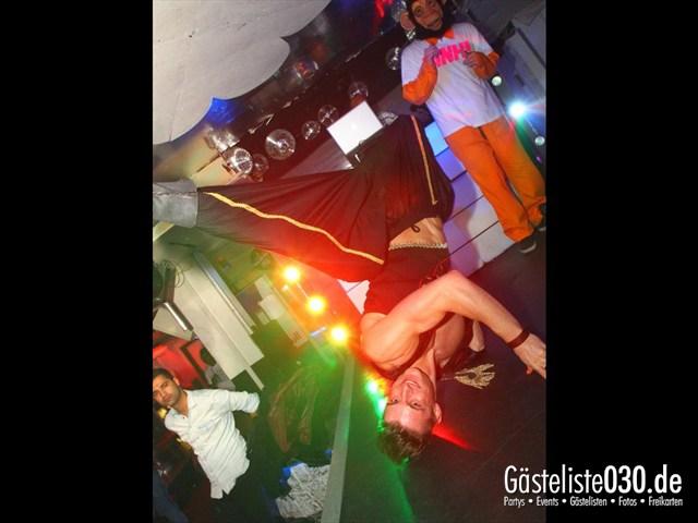 https://www.gaesteliste030.de/Partyfoto #30 Q-Dorf Berlin vom 24.04.2012