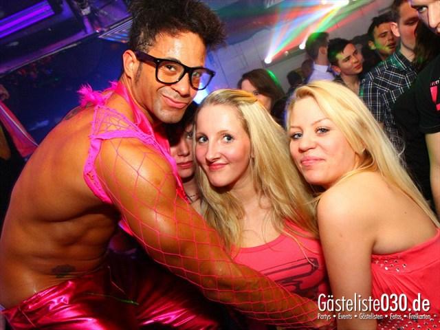 https://www.gaesteliste030.de/Partyfoto #113 Q-Dorf Berlin vom 02.03.2012