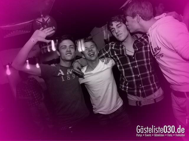 https://www.gaesteliste030.de/Partyfoto #22 Q-Dorf Berlin vom 11.01.2012