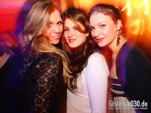 https://www.gaesteliste030.de/Partyfoto #3 Maxxim Berlin vom 12.01.2012