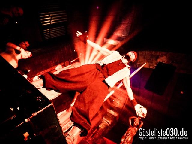 https://www.gaesteliste030.de/Partyfoto #75 Adagio Berlin vom 14.01.2012