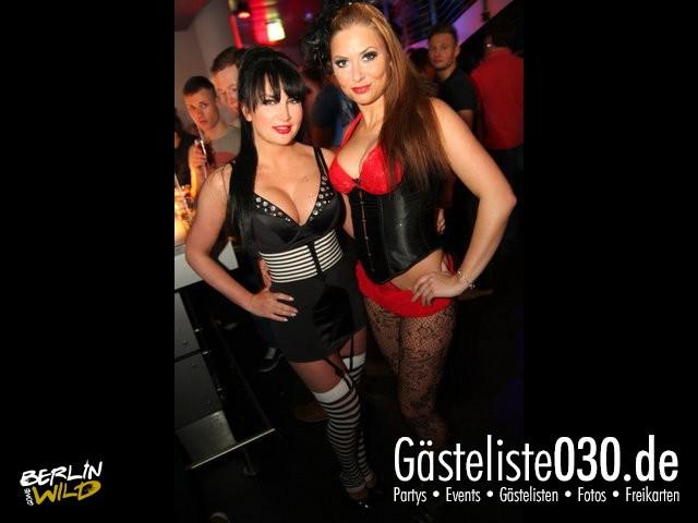 https://www.gaesteliste030.de/Partyfoto #25 E4 Berlin vom 17.03.2012