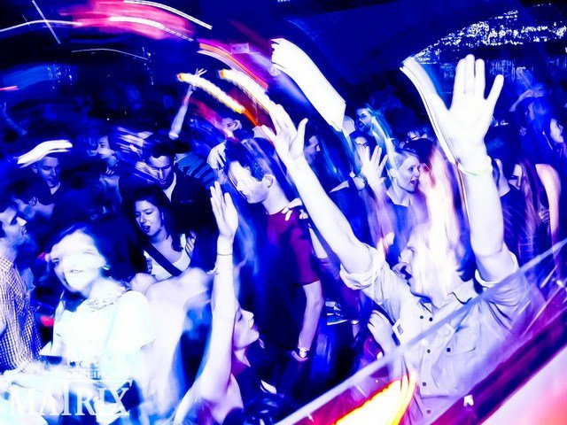 https://www.gaesteliste030.de/Partyfoto #36 Matrix Berlin vom 07.12.2011