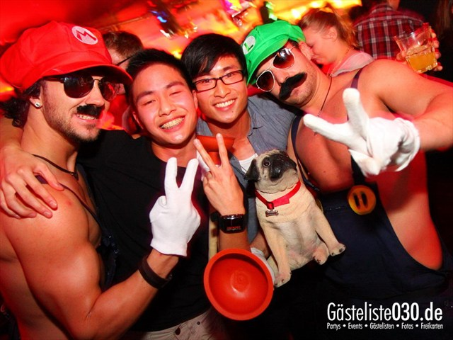 https://www.gaesteliste030.de/Partyfoto #152 Maxxim Berlin vom 29.12.2011
