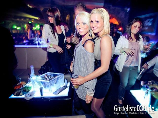https://www.gaesteliste030.de/Partyfoto #5 Adagio Berlin vom 13.04.2012