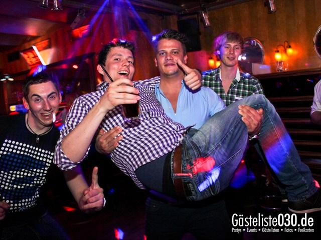 https://www.gaesteliste030.de/Partyfoto #103 Soda Berlin vom 13.04.2012