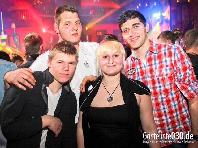 https://www.gaesteliste030.de/Partyfoto #59 Adagio Berlin vom 05.04.2012