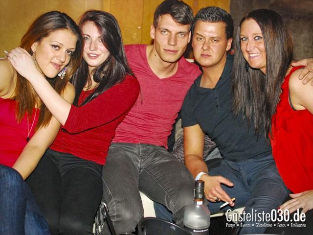 https://www.gaesteliste030.de/Partyfoto #79 Adagio Berlin vom 06.04.2012