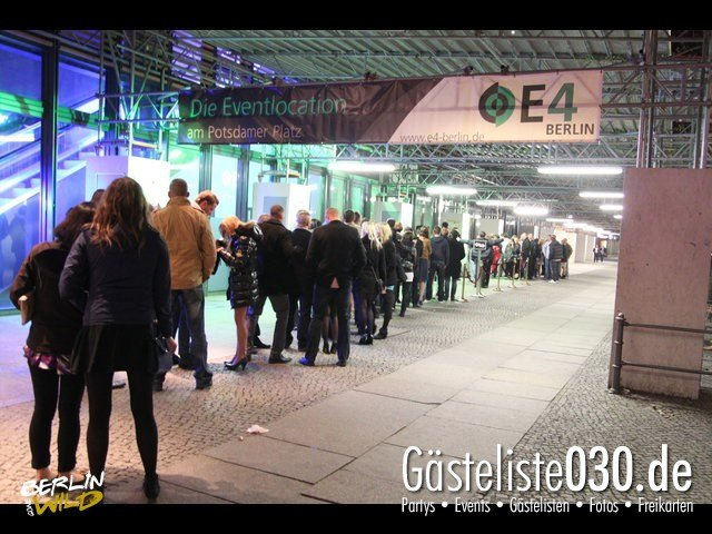 https://www.gaesteliste030.de/Partyfoto #1 E4 Berlin vom 14.04.2012