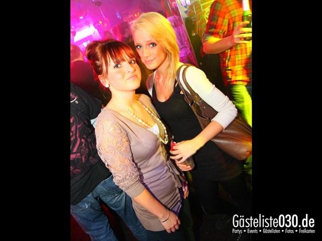 https://www.gaesteliste030.de/Partyfoto #169 Q-Dorf Berlin vom 04.02.2012