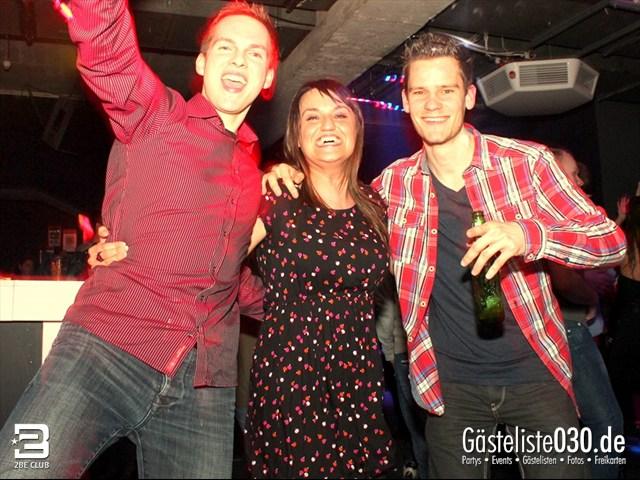 https://www.gaesteliste030.de/Partyfoto #48 2BE Club Berlin vom 10.03.2012