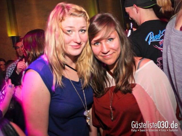https://www.gaesteliste030.de/Partyfoto #116 Soda Berlin vom 31.03.2012