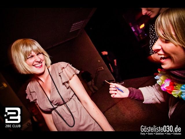 https://www.gaesteliste030.de/Partyfoto #188 2BE Club Berlin vom 11.02.2012