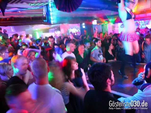 https://www.gaesteliste030.de/Partyfoto #39 Q-Dorf Berlin vom 18.04.2012