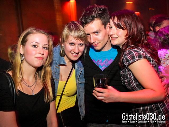 https://www.gaesteliste030.de/Partyfoto #141 Soda Berlin vom 30.03.2012