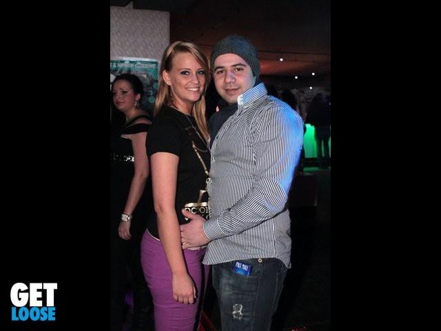 Partyfoto #49 Club R8 10.02.2012 Get Loose