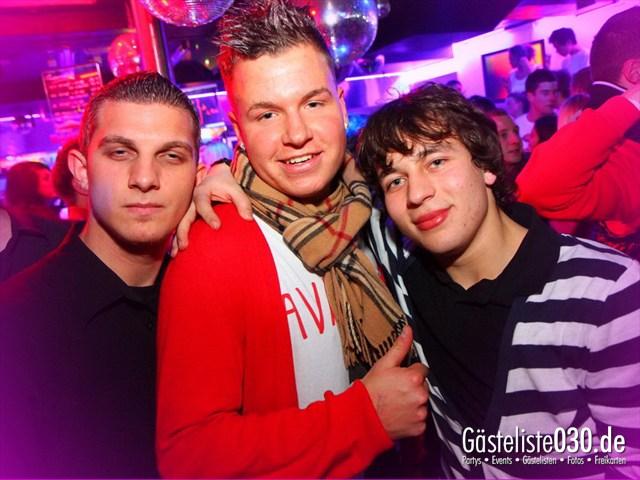 https://www.gaesteliste030.de/Partyfoto #144 Q-Dorf Berlin vom 01.02.2012