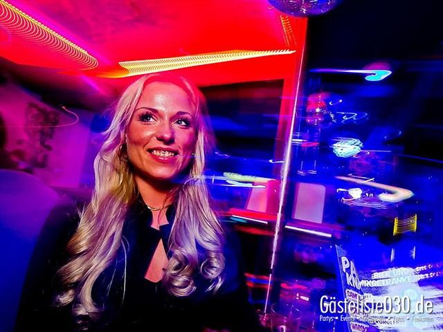 https://www.gaesteliste030.de/Partyfoto #30 Q-Dorf Berlin vom 24.01.2012