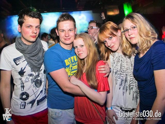 https://www.gaesteliste030.de/Partyfoto #192 Fritzclub Berlin vom 09.04.2012