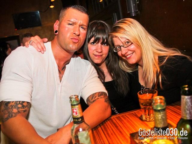https://www.gaesteliste030.de/Partyfoto #74 Soda Berlin vom 04.05.2012