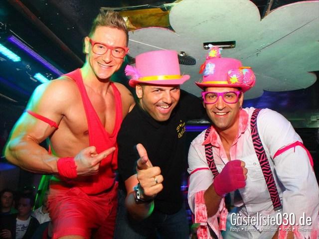 https://www.gaesteliste030.de/Partyfoto #84 Q-Dorf Berlin vom 20.04.2012
