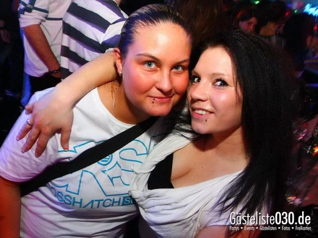 https://www.gaesteliste030.de/Partyfoto #143 Q-Dorf Berlin vom 18.04.2012