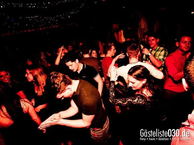 https://www.gaesteliste030.de/Partyfoto #89 Maxxim Berlin vom 02.01.2012