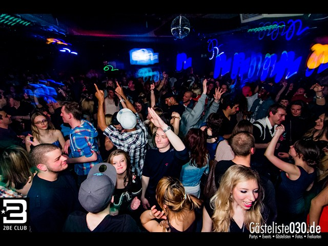 https://www.gaesteliste030.de/Partyfoto #208 2BE Club Berlin vom 31.03.2012