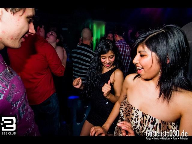https://www.gaesteliste030.de/Partyfoto #94 2BE Club Berlin vom 31.03.2012