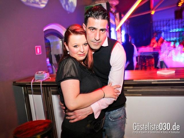 https://www.gaesteliste030.de/Partyfoto #33 Soda Berlin vom 20.04.2012