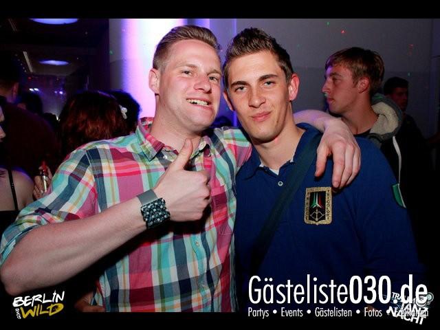 https://www.gaesteliste030.de/Partyfoto #122 E4 Berlin vom 05.05.2012