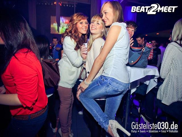 https://www.gaesteliste030.de/Partyfoto #30 Kosmos Berlin vom 05.04.2012