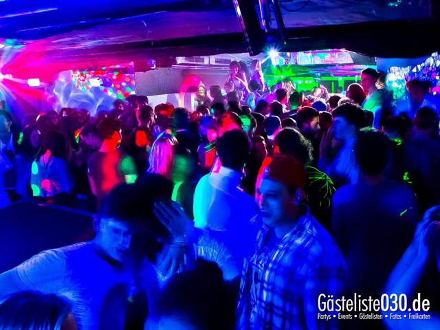https://www.gaesteliste030.de/Partyfoto #236 Q-Dorf Berlin vom 21.03.2012