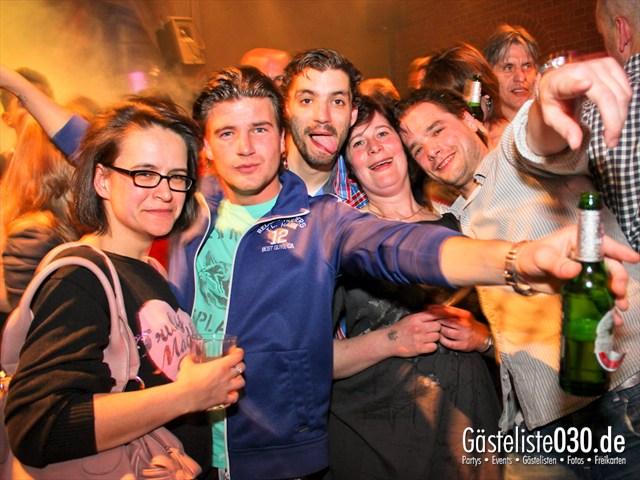 https://www.gaesteliste030.de/Partyfoto #84 Kulturbrauerei Berlin vom 08.04.2012