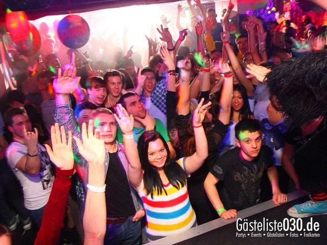 https://www.gaesteliste030.de/Partyfoto #109 Q-Dorf Berlin vom 02.03.2012