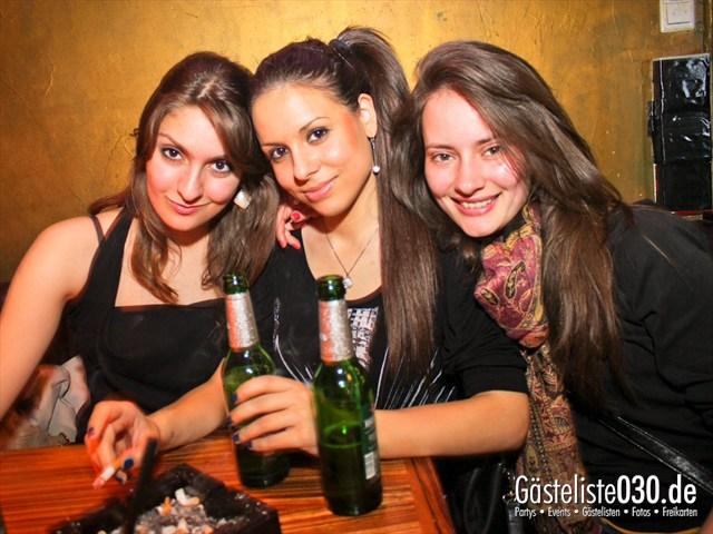https://www.gaesteliste030.de/Partyfoto #17 Soda Berlin vom 27.04.2012