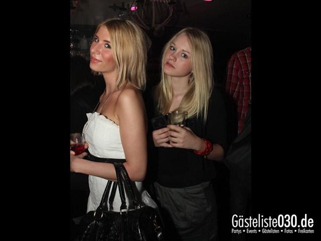 https://www.gaesteliste030.de/Partyfoto #16 Maxxim Berlin vom 23.03.2012