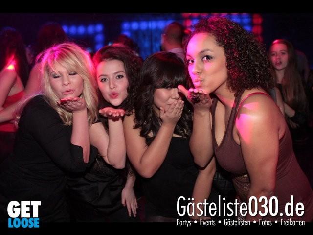 https://www.gaesteliste030.de/Partyfoto #48 Club R8 Berlin vom 03.02.2012