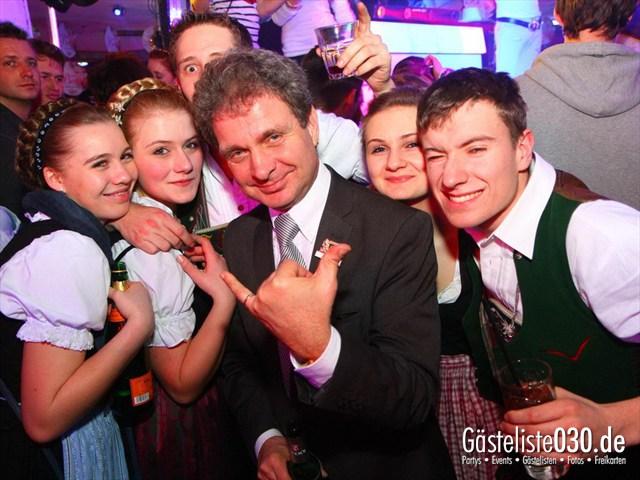 https://www.gaesteliste030.de/Partyfoto #144 Q-Dorf Berlin vom 27.01.2012