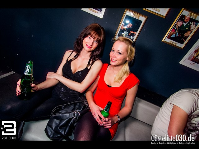 https://www.gaesteliste030.de/Partyfoto #47 2BE Club Berlin vom 31.03.2012