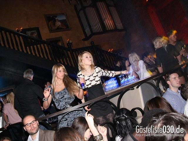https://www.gaesteliste030.de/Partyfoto #23 Adagio Berlin vom 25.02.2012