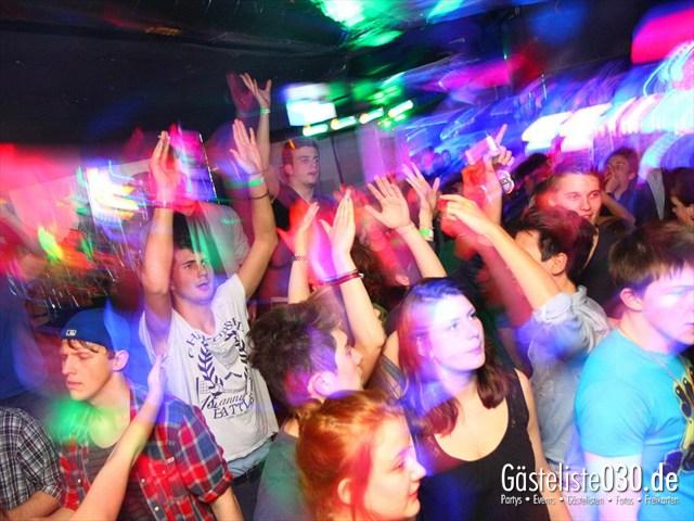 https://www.gaesteliste030.de/Partyfoto #93 Q-Dorf Berlin vom 14.03.2012