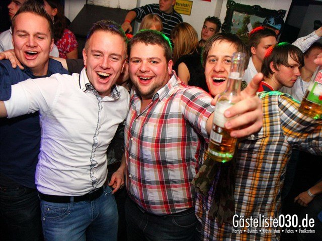 https://www.gaesteliste030.de/Partyfoto #135 Q-Dorf Berlin vom 20.01.2012