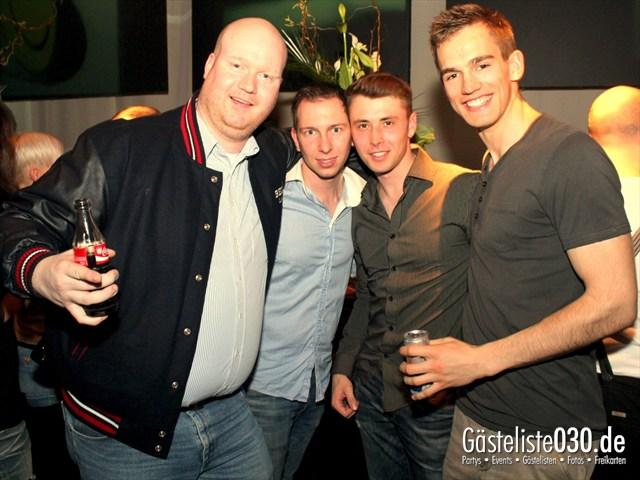 https://www.gaesteliste030.de/Partyfoto #7 Spindler & Klatt Berlin vom 10.03.2012