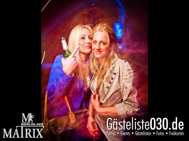 https://www.gaesteliste030.de/Partyfoto #53 Matrix Berlin vom 01.02.2012