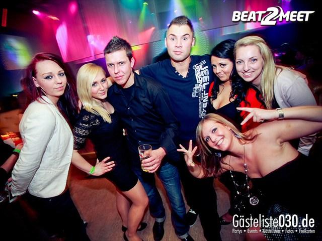 https://www.gaesteliste030.de/Partyfoto #47 Kosmos Berlin vom 05.04.2012