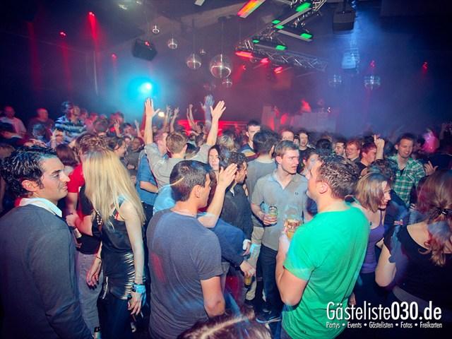 https://www.gaesteliste030.de/Partyfoto #56 Box Gallery Berlin vom 27.04.2012
