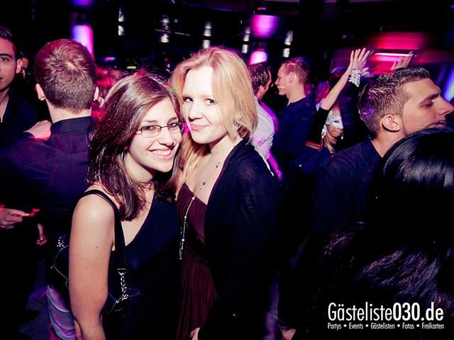 https://www.gaesteliste030.de/Partyfoto #69 E4 Berlin vom 27.01.2012