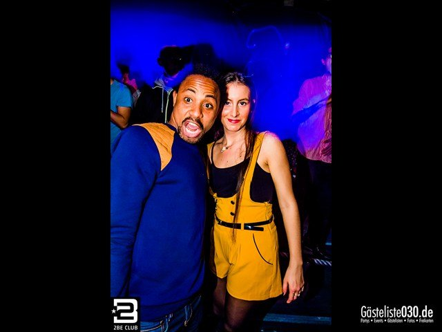 https://www.gaesteliste030.de/Partyfoto #81 2BE Club Berlin vom 21.04.2012